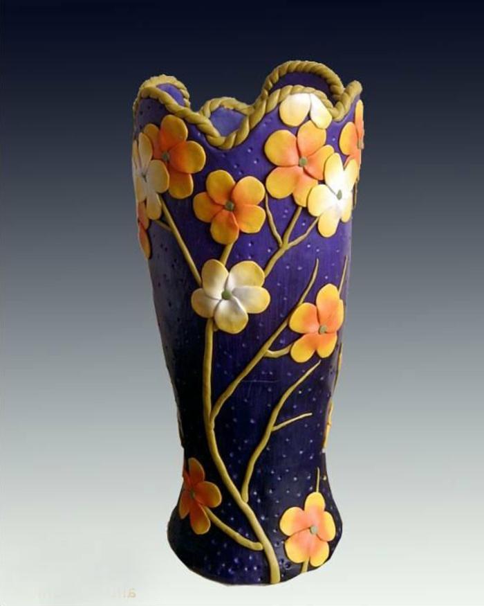 deko- vasen-handgemachtes-design