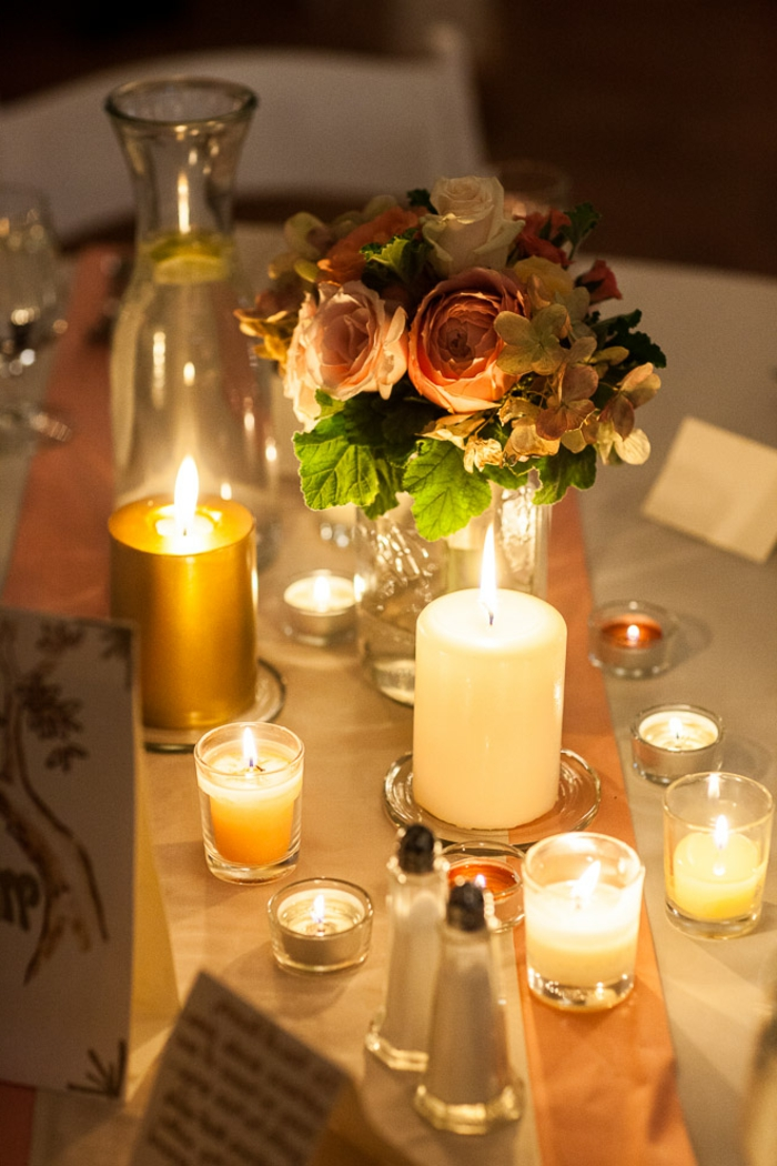 deko- vasen-hochzeit-dekoration