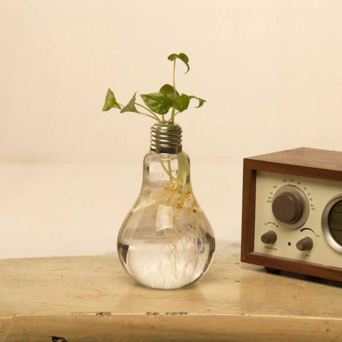 deko -vasen-interessant-und-kreativ