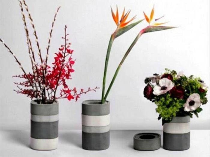 deko- vasen-moderne-gestaltung