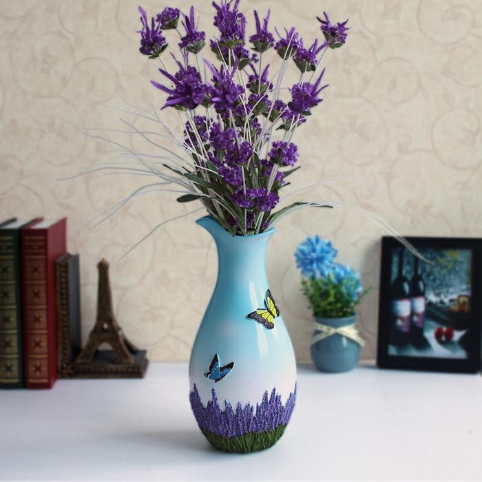 deko vasen gallery of with deko vasen free casa padrino. Black Bedroom Furniture Sets. Home Design Ideas