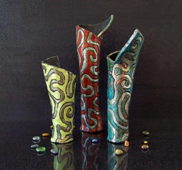 deko- vasen-schöne-designs