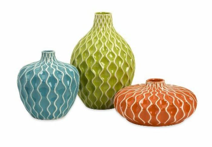 deko- vasen-viele-verschiedene-designs