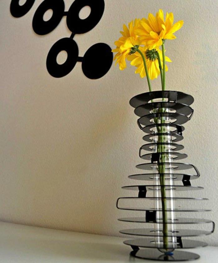 deko -vasen-wunderschönes-aussehen