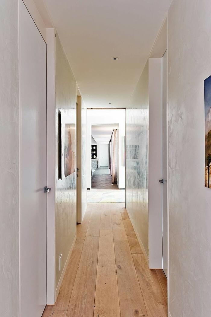 dielenböden-aus-echtholz-minimalistische-gestaltung