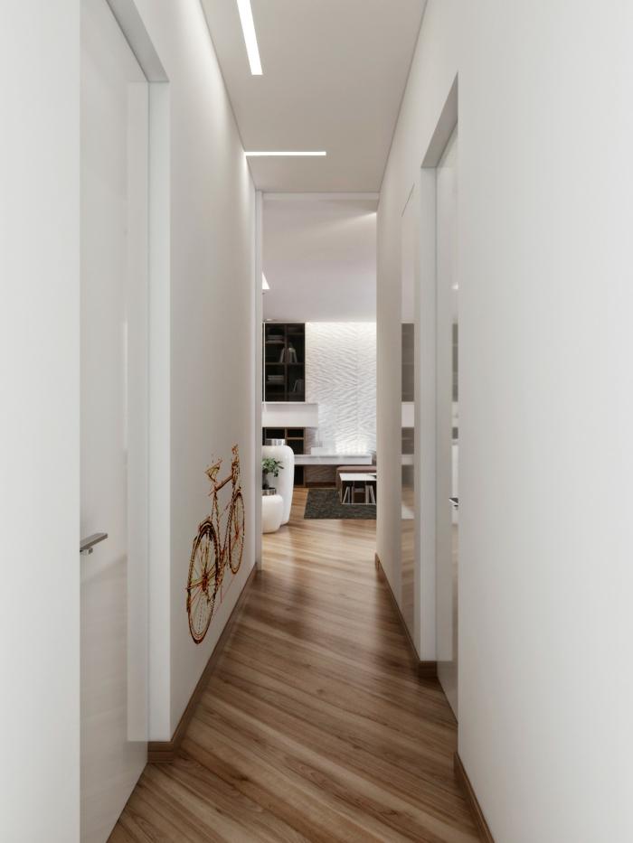 edle dielenb den aus echtholz. Black Bedroom Furniture Sets. Home Design Ideas