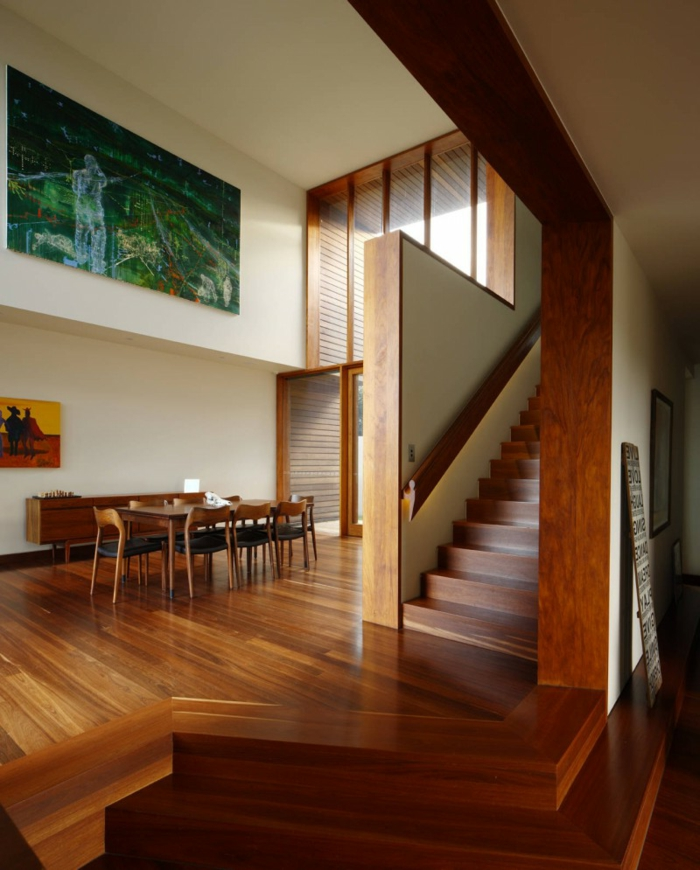 dielenböden-aus-echtholz-zeitgenössisches-interieur