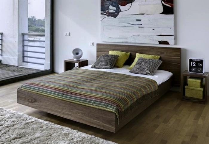g nstige wandtattoos kinderzimmer gartenger te. Black Bedroom Furniture Sets. Home Design Ideas
