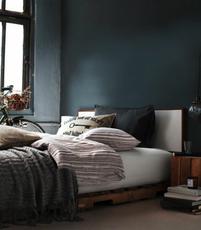 bett selber zusammenstellen modernes bett livorno von modular tipp von heribert bett. Black Bedroom Furniture Sets. Home Design Ideas