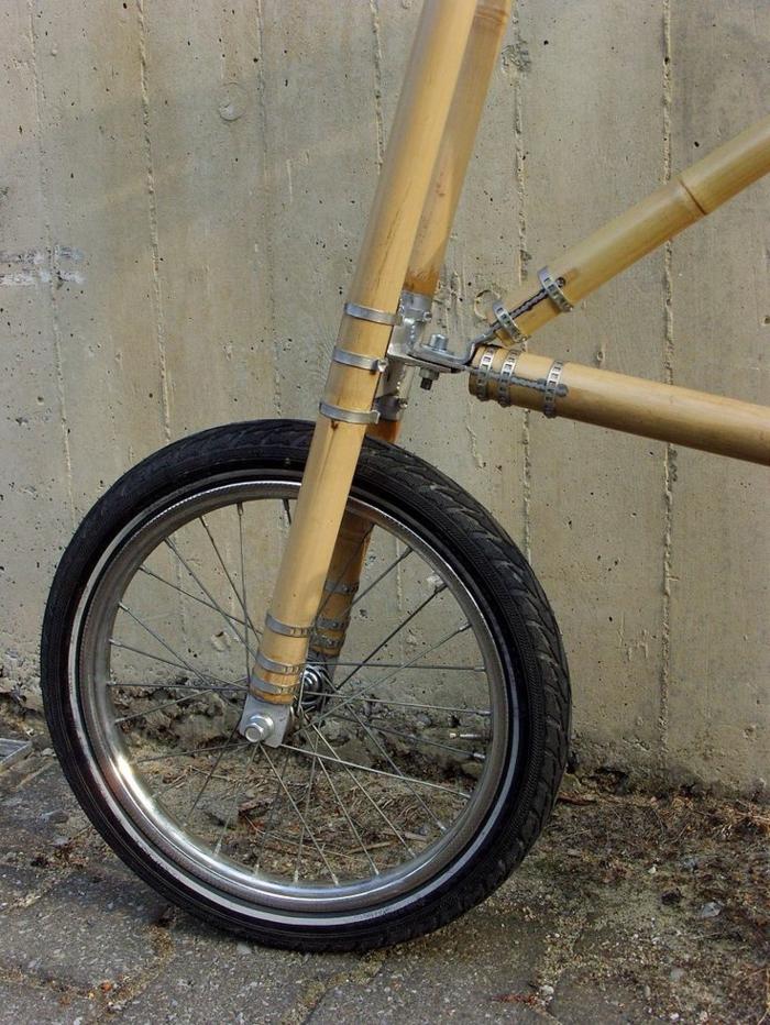 einmaliges-Modell-Bambus-Fahrrad-michael-verhaeren-design
