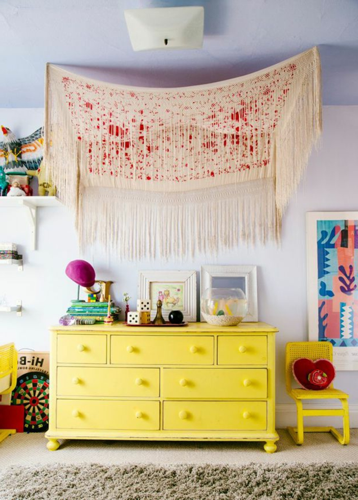 wundersch ne dekoartikel in boho stil. Black Bedroom Furniture Sets. Home Design Ideas