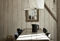 Moderne Landhausmöbel – wie sehen sie aus?