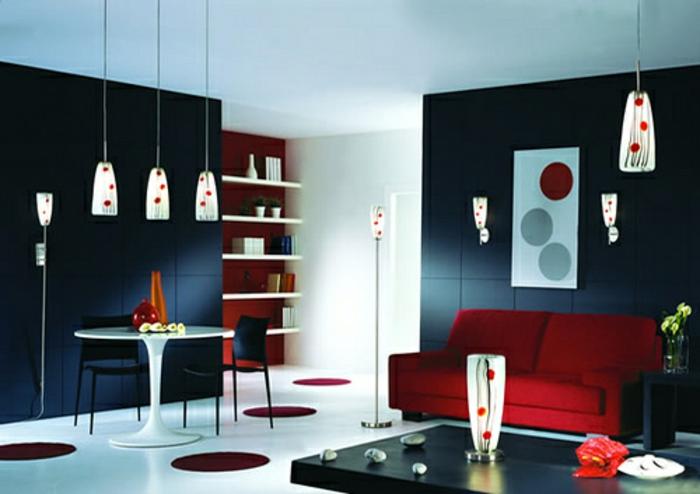 farbliche-raumgestaltung-minimalistische-gestaltung
