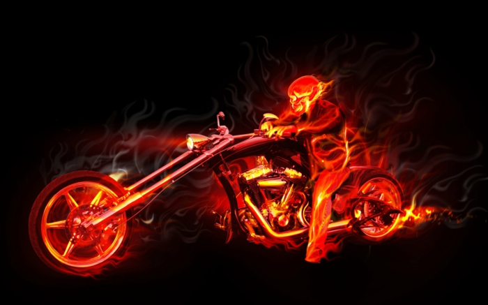feuer-wallpaper-originelles-bild-motor