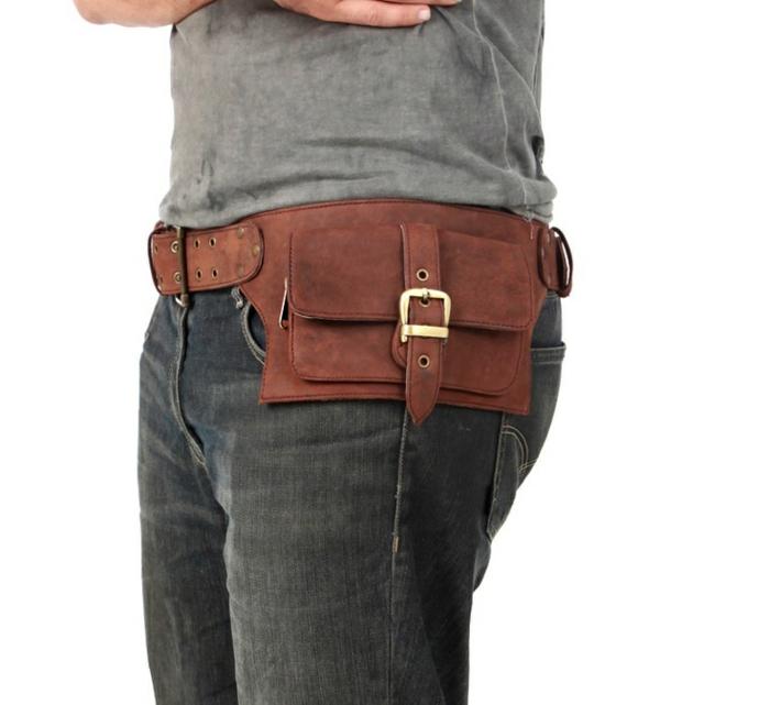 gürteltasche-aus-leder-tolles-modell
