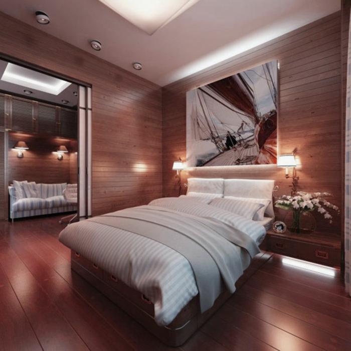 gemütliches-schlafzimmer-gestalten-bequemes-schönes-bett