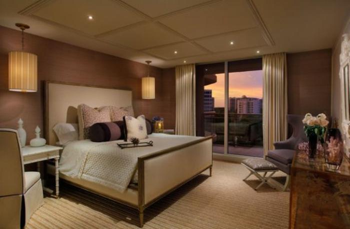 Deckenleuchten Für Schlafzimmer – progo.info