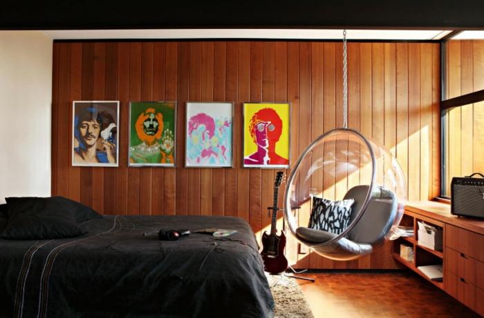 gemütliches-schlafzimmer-gestalten-elegantes-aussehen