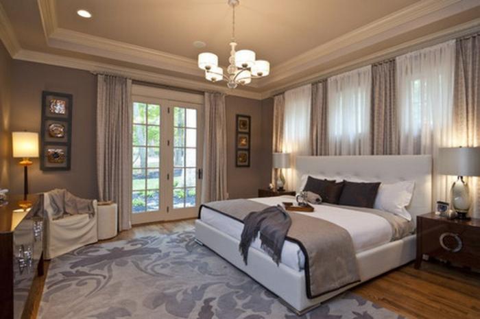 gemütliches-schlafzimmer-gestalten-interessantes-modell