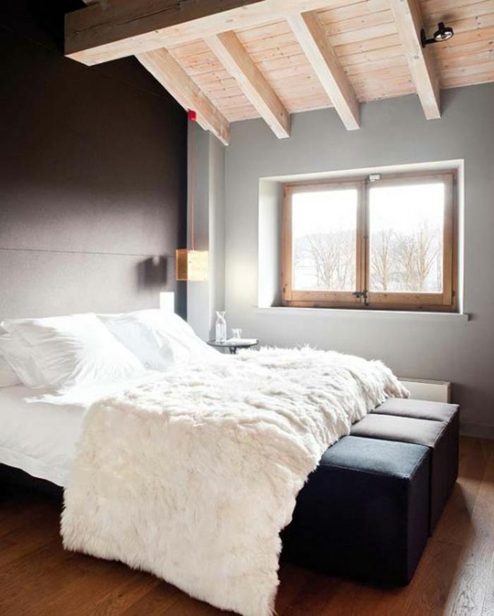 Schlafzimmer Gestalten Gemutlich ~ speyeder.net ...