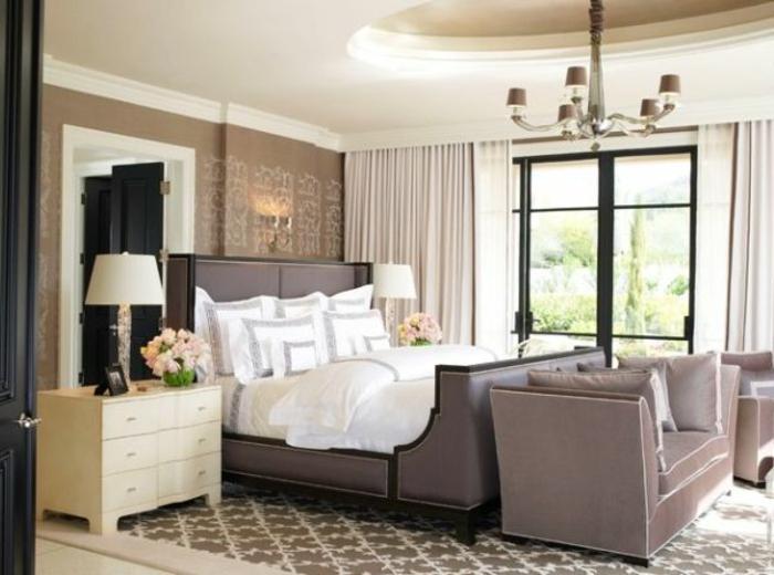 gemütliches-schlafzimmer-gestalten-super-eleagntes-design