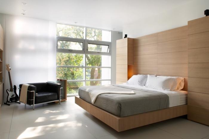 moderne dekoration wohnzimmer gestalten blau images