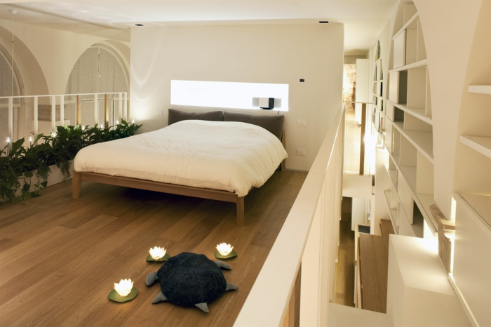 gemütliches-schlafzimmer-gestalten-tolles-weißes-design