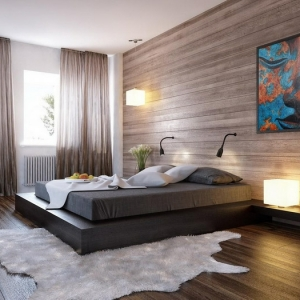 silberhochzeit tischdeko wir geben 40 beispiele. Black Bedroom Furniture Sets. Home Design Ideas