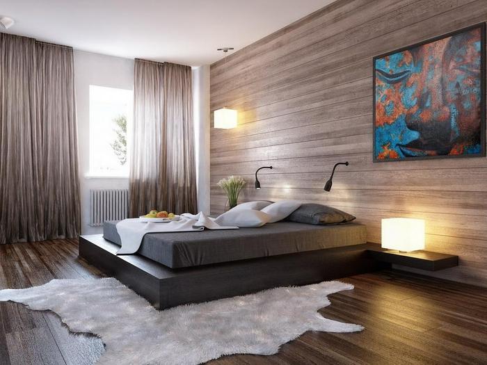 gemütliches-schlafzimmer-gestalten-warmes-design