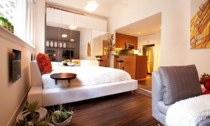 gemütliches-schlafzimmer-gestalten-weißes-design