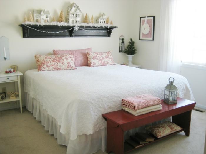 moderne dekoration landhaus schlafzimmer gestalten images. Black Bedroom Furniture Sets. Home Design Ideas
