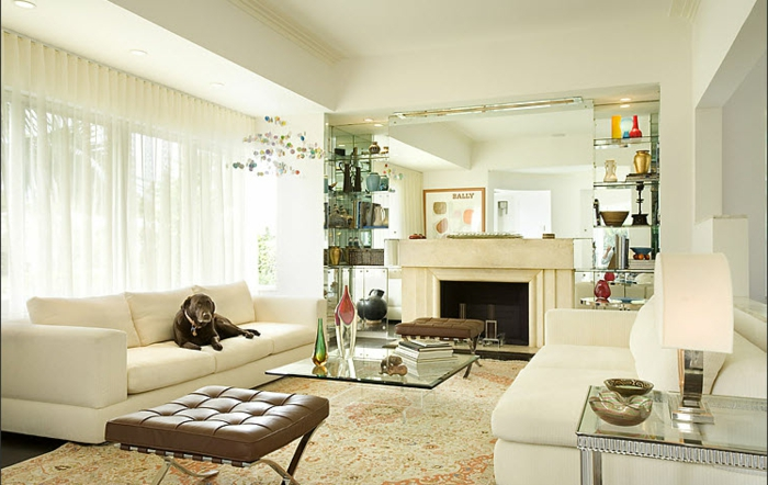 gemütliches-wohnzimmer-alles-in-weiß