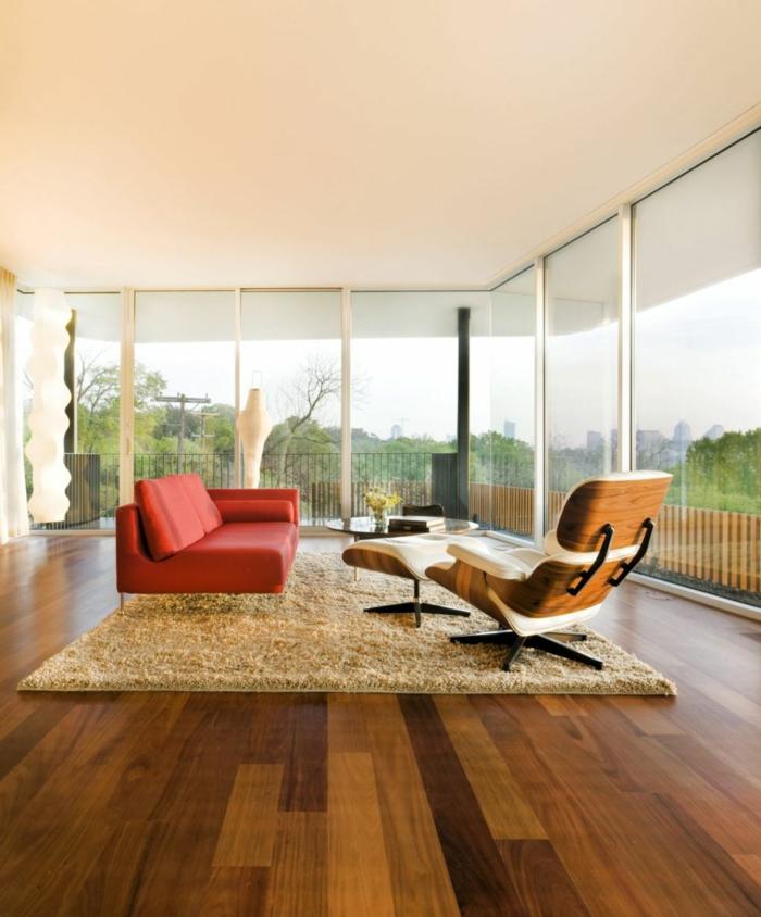 gemütliches-wohnzimmer-gläserne-wände