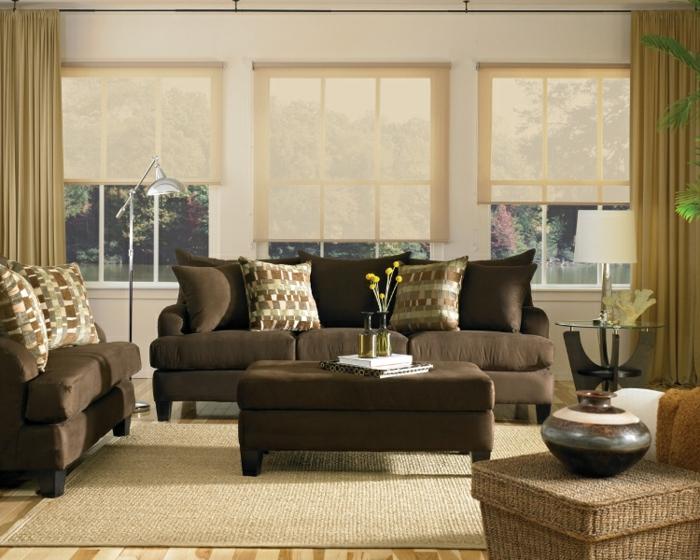 gemütliches-wohnzimmer-goldene-nuancen