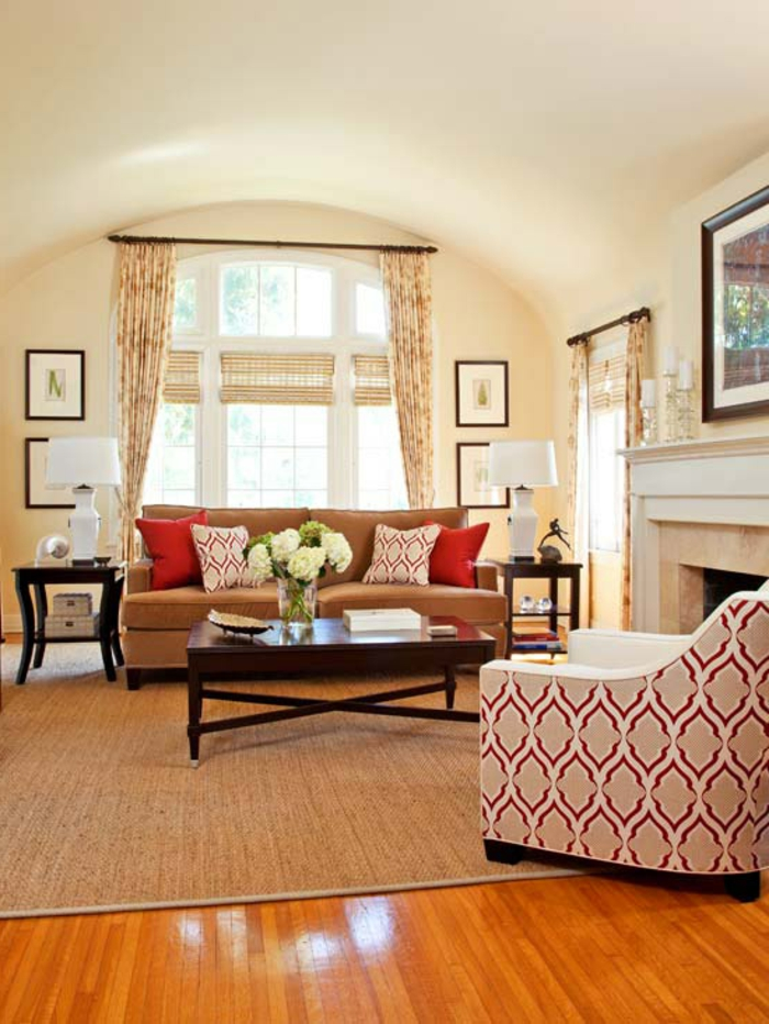 gemütliches-wohnzimmer-helle-farbschemen