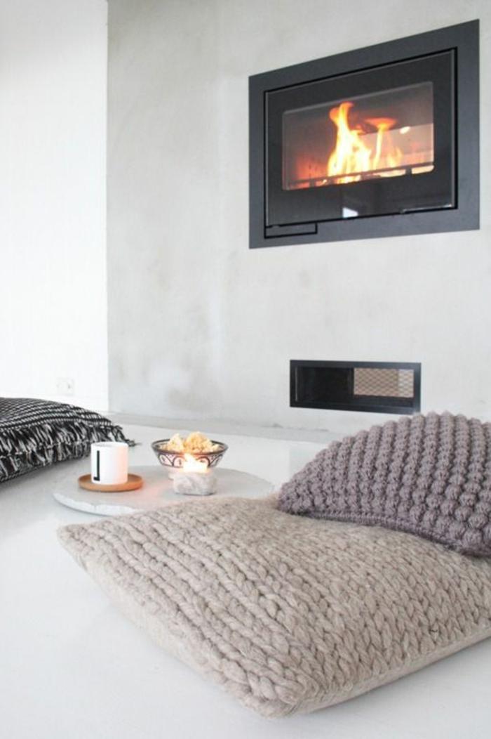 gemütliches-wohnzimmer-moderne-möbel