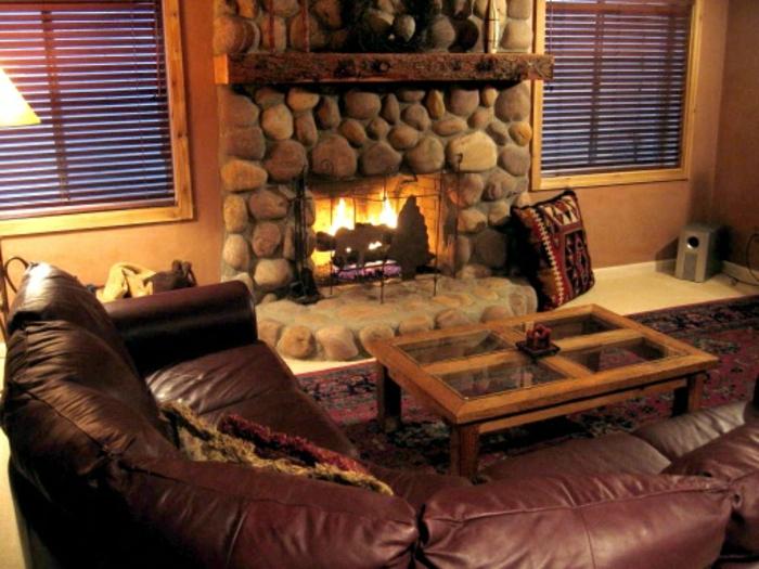 gemütliches-wohnzimmer-romantisches-ambiente