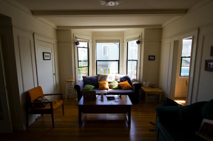 Gem Tliches Wohnzimmer Gestalten 66 Bilder