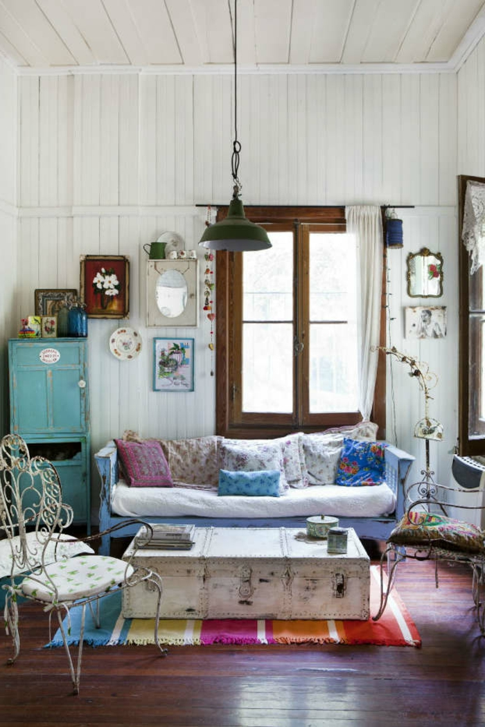 gemütliches wohnzimmer ikea:wohnzimmer ikea : IKEA Wohnzimmer mit ...
