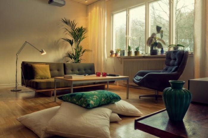 gemütliches-wohnzimmer-wunderschöne-atmosphäre