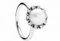 Die Pandora Ringe – Eleganz und Fraulichkeit