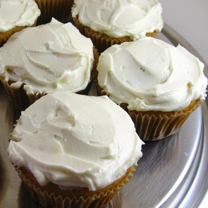 gluten-freie-Cupcakes-Vanille-Creme
