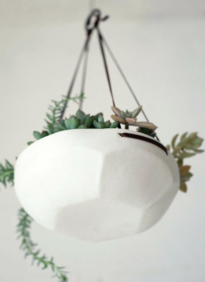 hängende-blumentöpfe-kreatives-design