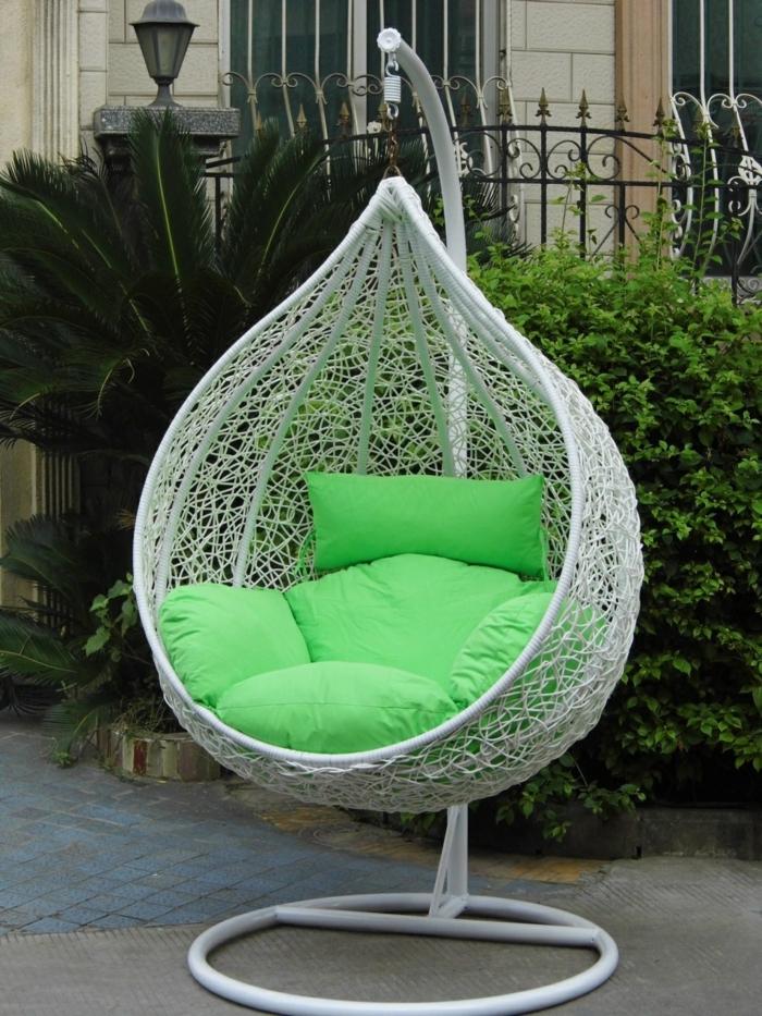 Outdoor Indoor Rattan Hanging Basket Hanging Chair Bird Nest Swing Childrens Indoor Swing Chairs Amusing Childrens Indoor Swing Chairs -