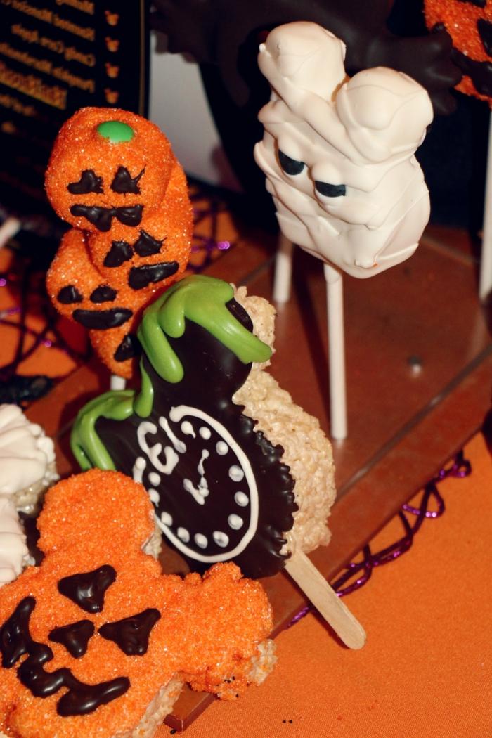 halloween-essen-disney-inspiration