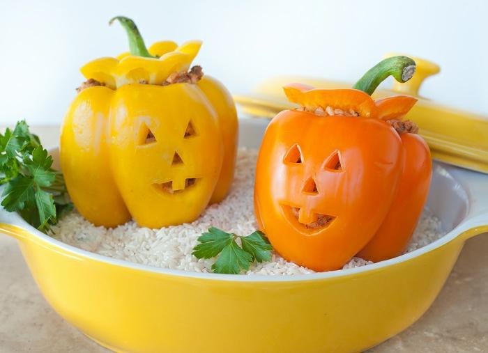 halloween-essen-gesundes-und-interessantes-essen