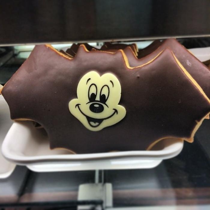 halloween-essen-interessante-süßigkeiten