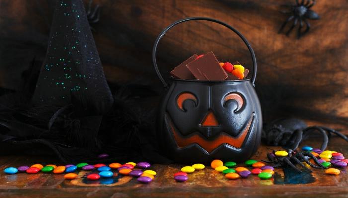 halloween-essen-professionelles-foto