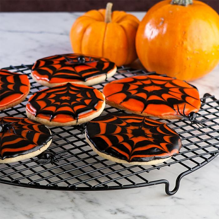 halloween-essen-spinnen-super-tolles-foto