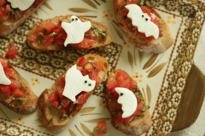 halloween-essen-super-originelle-idee